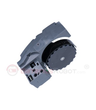 Wheels Roomba (right + left) 800 and 900 Series