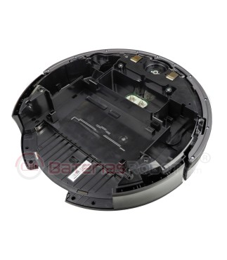 Roomba 700 motherboard (Tank not included) / Compatible with 500, 600 and 700 series