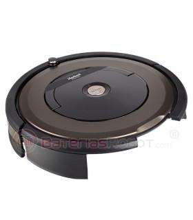 Placa-mãe Roomba 700 ( Depósito não incluído) / compatível com 500, 600 e 700 series