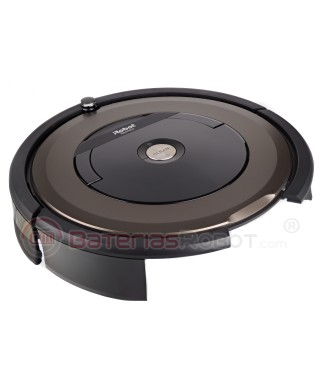 Placa base Roomba 800 (Sin depósito) / Compatible con las series 800