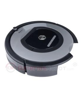Scheda madre Roomba 700 / 500, 600 e 700 serie compatibile