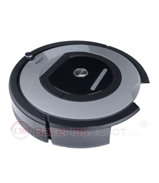 Placa base Roomba 700  / Compatible con las series 500, 600 y 700