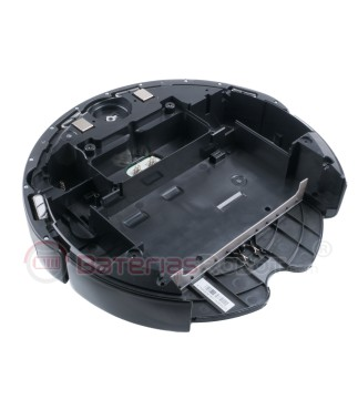 Motherboard Roomba 600 / Compatible with 500 and 600 series (Motherboard+ upper casing + sensors)