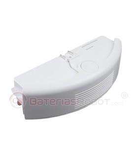 Débardeur blanc Roomba série 500 600