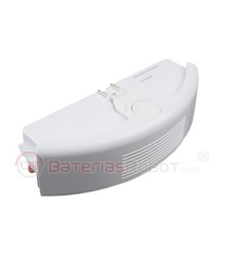 Depósito blanco Roomba Series 500 600