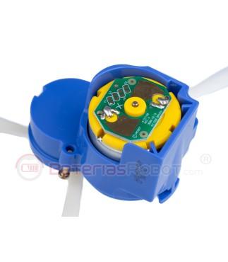 Motor cepillo lateral Roomba