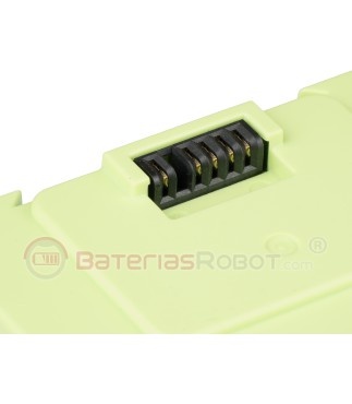 Batterie Roomba Original Serie e, i (Li-Ion)