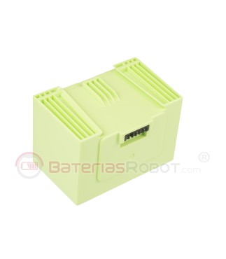 Battery Roomba Original Series e, i (Li-ion)