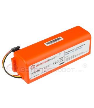Xiaowa Battery - Robot Vacuum Cleaner