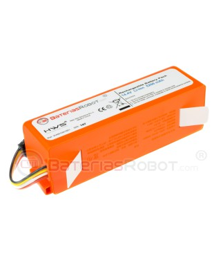 XiaoMi Vacuum Battery