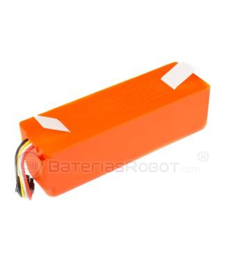 XiaoMi Roborock S6 Battery