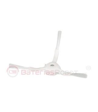 Cepillo lateral Mi XiaoMi Vacuum (Robot Aspirador)