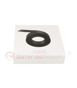 Virtual Barrier - XiaoMi Magnetic Tape (Robot Vacuum Cleaner)