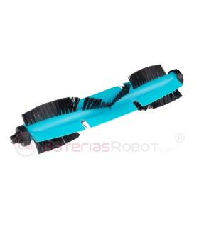 Cepillo principal Conga Cecotec modelo 390 ( Robot Aspirador)