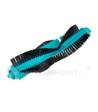 Cepillo principal Conga Cecotec modelo 3490 ( Robot Aspirador)