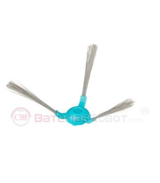 Cepillo lateral Conga Cecotec modelo 1290 y 1390 ( Robot Aspirador)