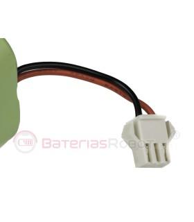 Batería CONGA 950 y 1090 ( Compatible CECOTEC Robot Aspirador)