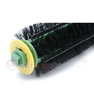 Roller / bristle brush Roomba 500 (Compatible with iRobot)