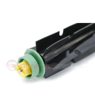 Cepillo flexible Roomba 500 (Compatible con iRobot)