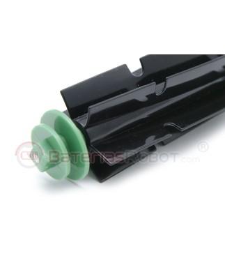 Rullo pennello flessibile Roomba 500 (compatibile con iRobot)