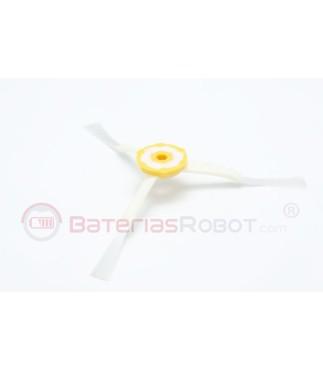 Escova lateral Roomba 500 (iRobot compatível)