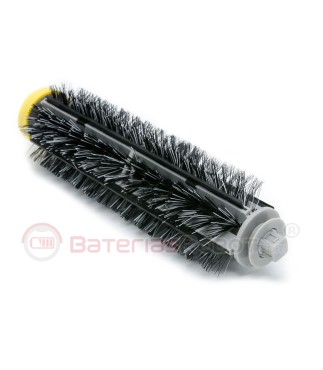Roller / Bristle of sows Roomba 500 (Compatible with iRobot)