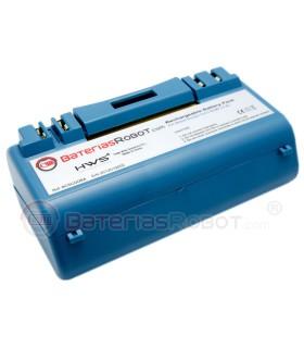 Batterie Scooba (Compatible IRobot)