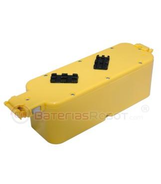 Bateria Klarstein (compatível)