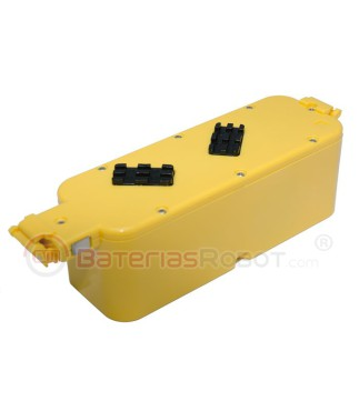 Klarstein batteria (compatibile)