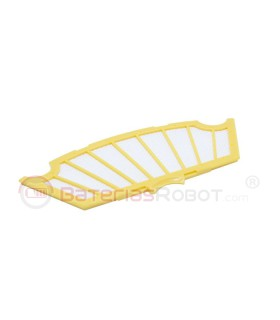Filter for Roomba 500 & 600 series (Compatible iRobot)
