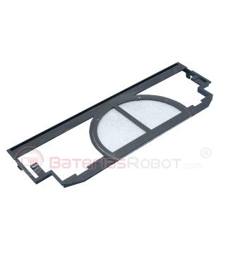 Filter for Roomba 400 SE (Compatible iRobot)