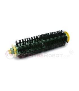 Rodillo / Cepillo de cerdas Roomba 500 (Compatible con iRobot)