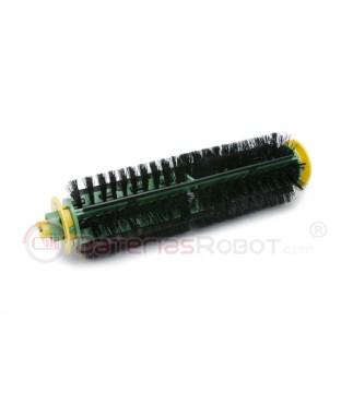 Roller / Bristle brush for Roomba 500 (Compatible iRobot)