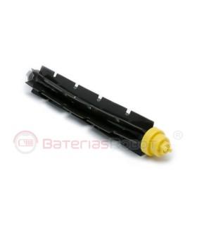Rullo pennello flessibile Roomba 600 & 700 (compatibile con iRobot)