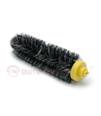 Roller / Bristle brush for Roomba 600 & 700 (Compatible iRobot)