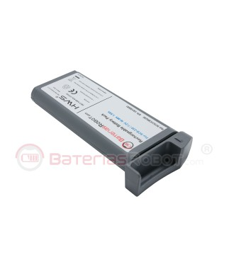 Scooba Battery 230 (Compatible iRobot)