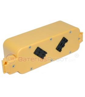 Batterie SOGO (Compatible)