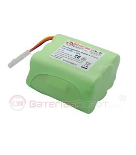 Neato XV série batterie