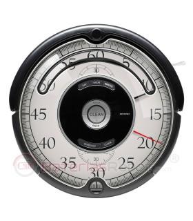 Stoppuhr. Vinyl für Roomba - Serie 500 600