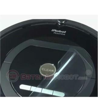 Protector para Roomba 800
