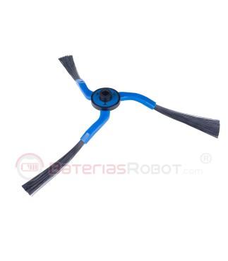 Cepillo lateral Samsung Navibot (Izquierdo)