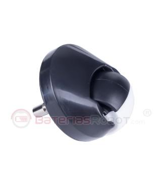 Rueda delantera giratoria Roomba / Original