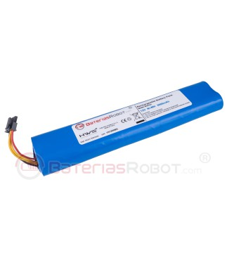 Neato BotVac Battery 70e, D75, D80, D85 (Compatible)