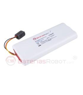 Batterie Samsung Navibot VC (kompatibel)