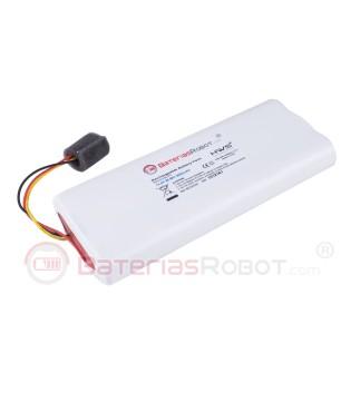 Batería Samsung Navibot VC (Compatible)