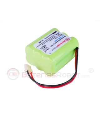 Braava 320 Battery (Compatible iRobot)