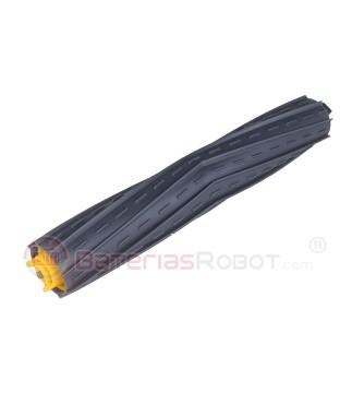 Pack Cepillos y Rodillos AeroForce Roomba 800 y 900