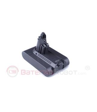 Dyson vacuum cleaner battery DC58 DC59 DC61 DC62 Compatible