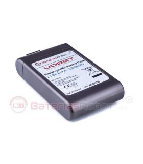 Bateria aspirador Dyson DC16 DC12 2200 mAh