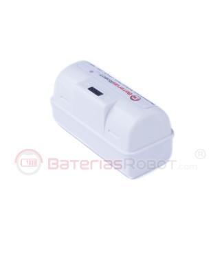 Batería BRAAVA JET 240 (Compatible iRobot)